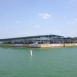 Crosswater Yacht Club